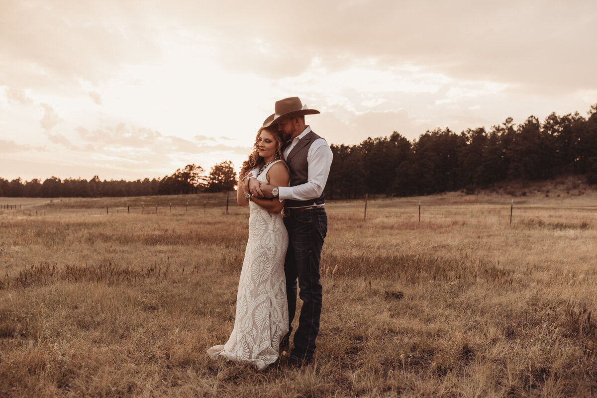 younger-ranch-wedding-Native-Roaming-Photography-68