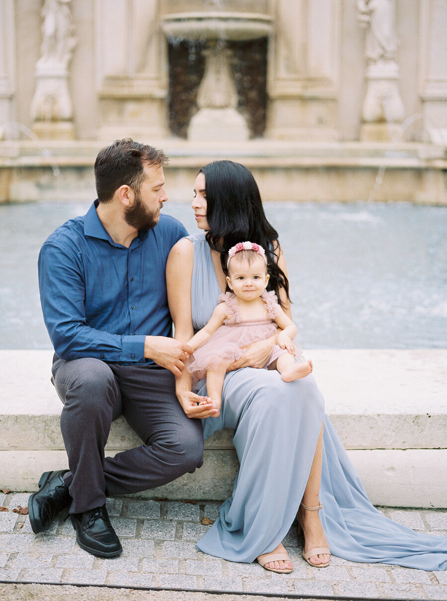 Longwood_Gardens_Pennsylvania_Session_Megan_Harris_Photography_Blog_-14