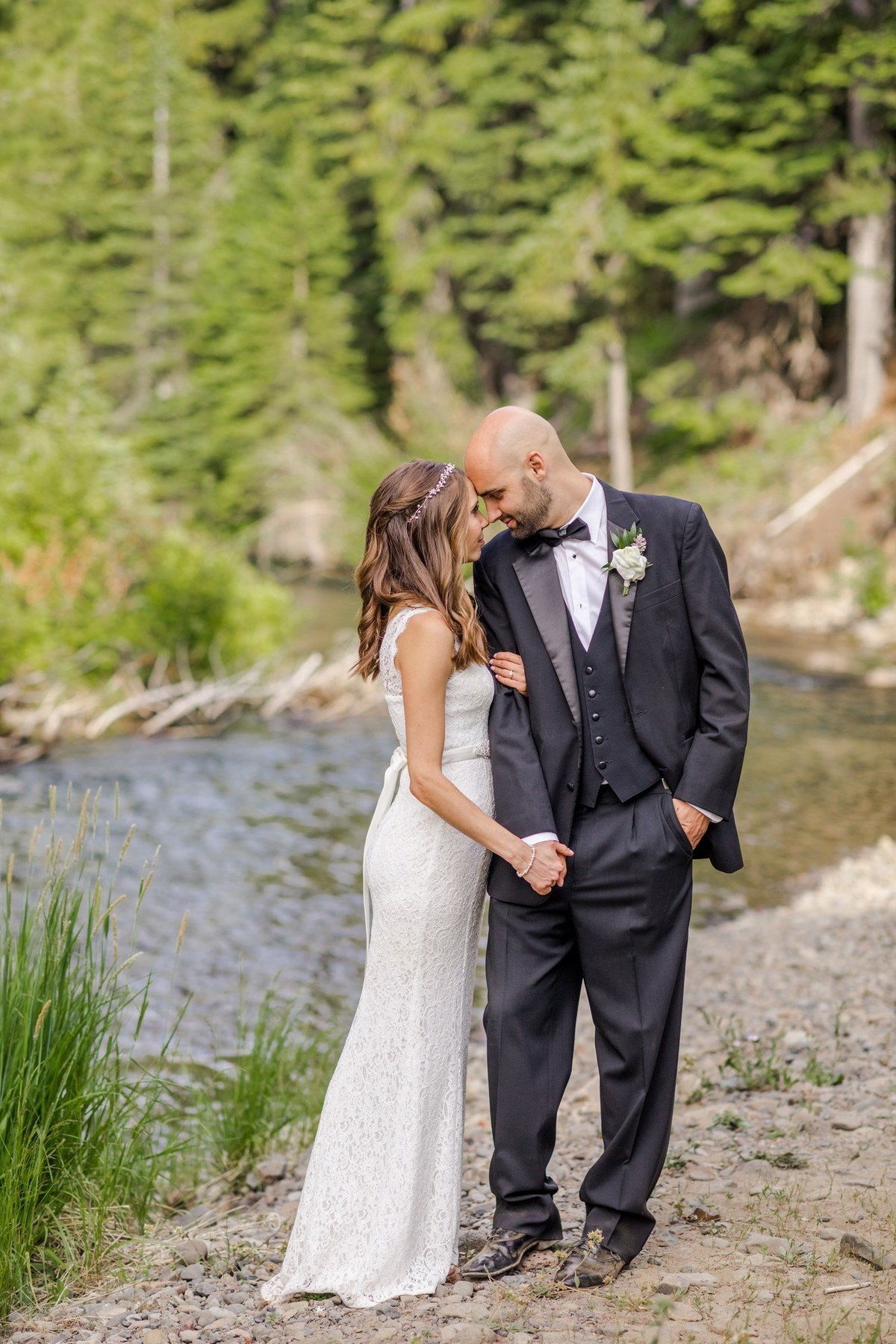Bend-Oregon-Wedding-Photographer-163