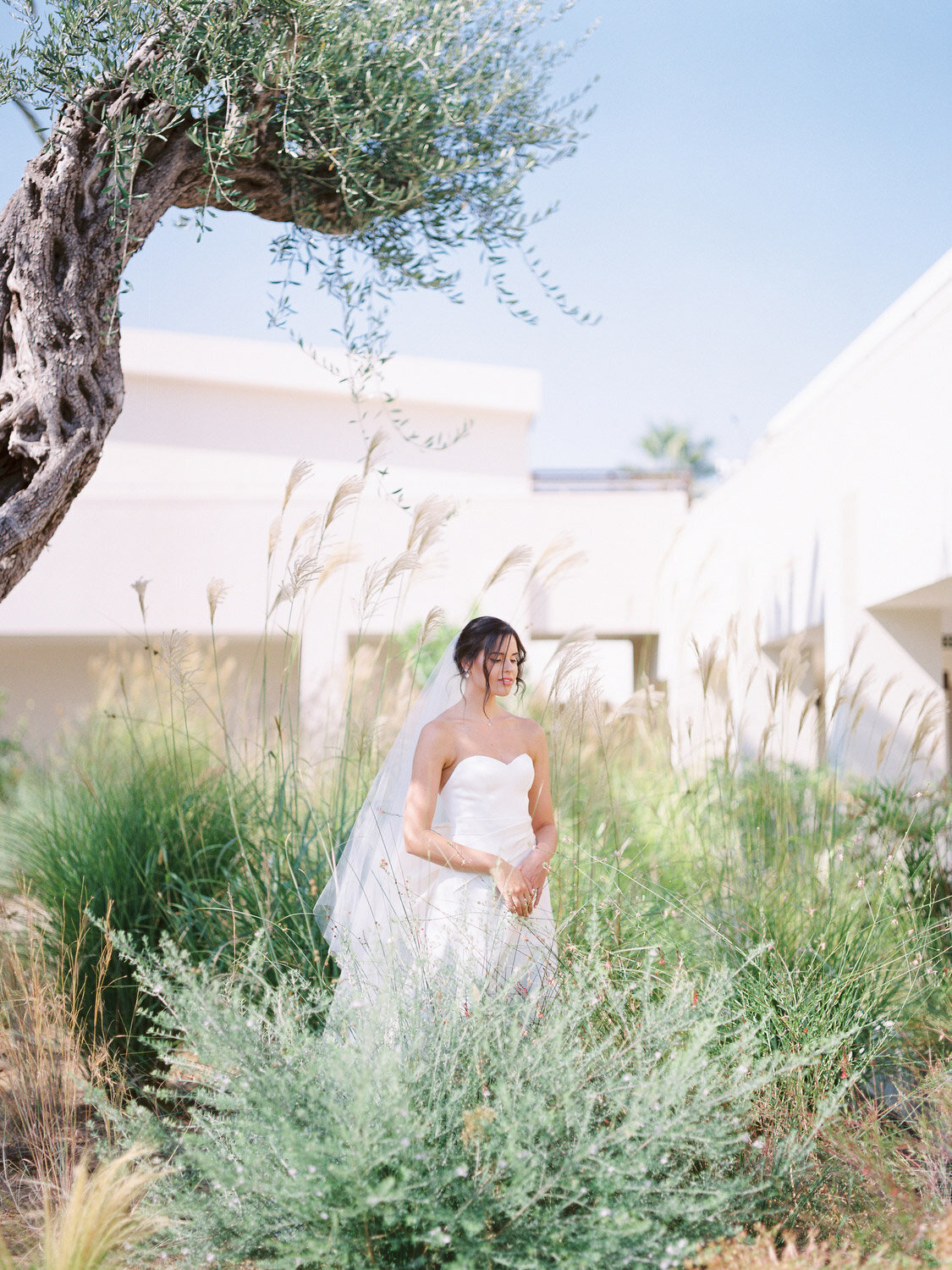 Greece-film-wedding-photography-by-Kostis-Mouselimis_034