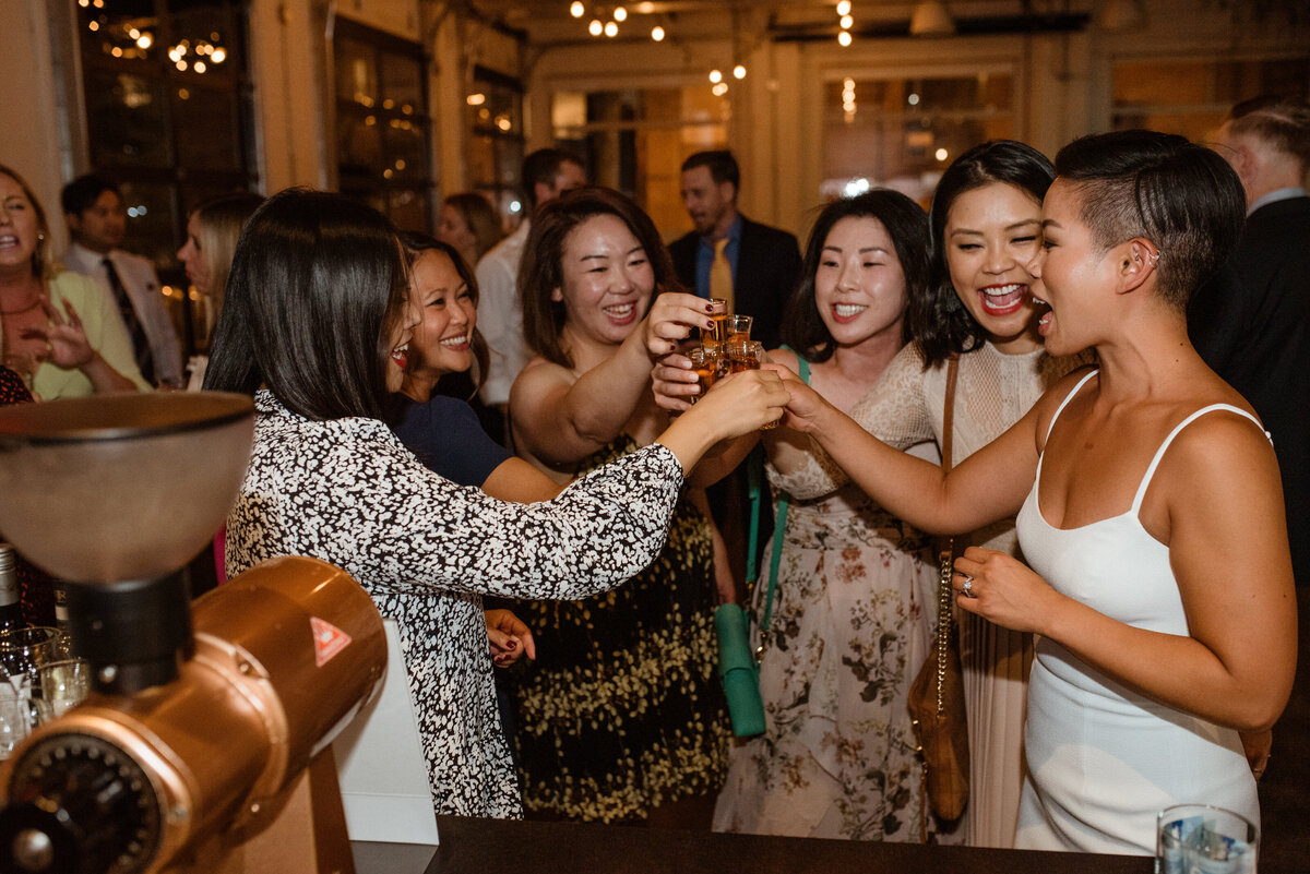 toronto_wedding_photography_propeller_coffee_co_reception_30