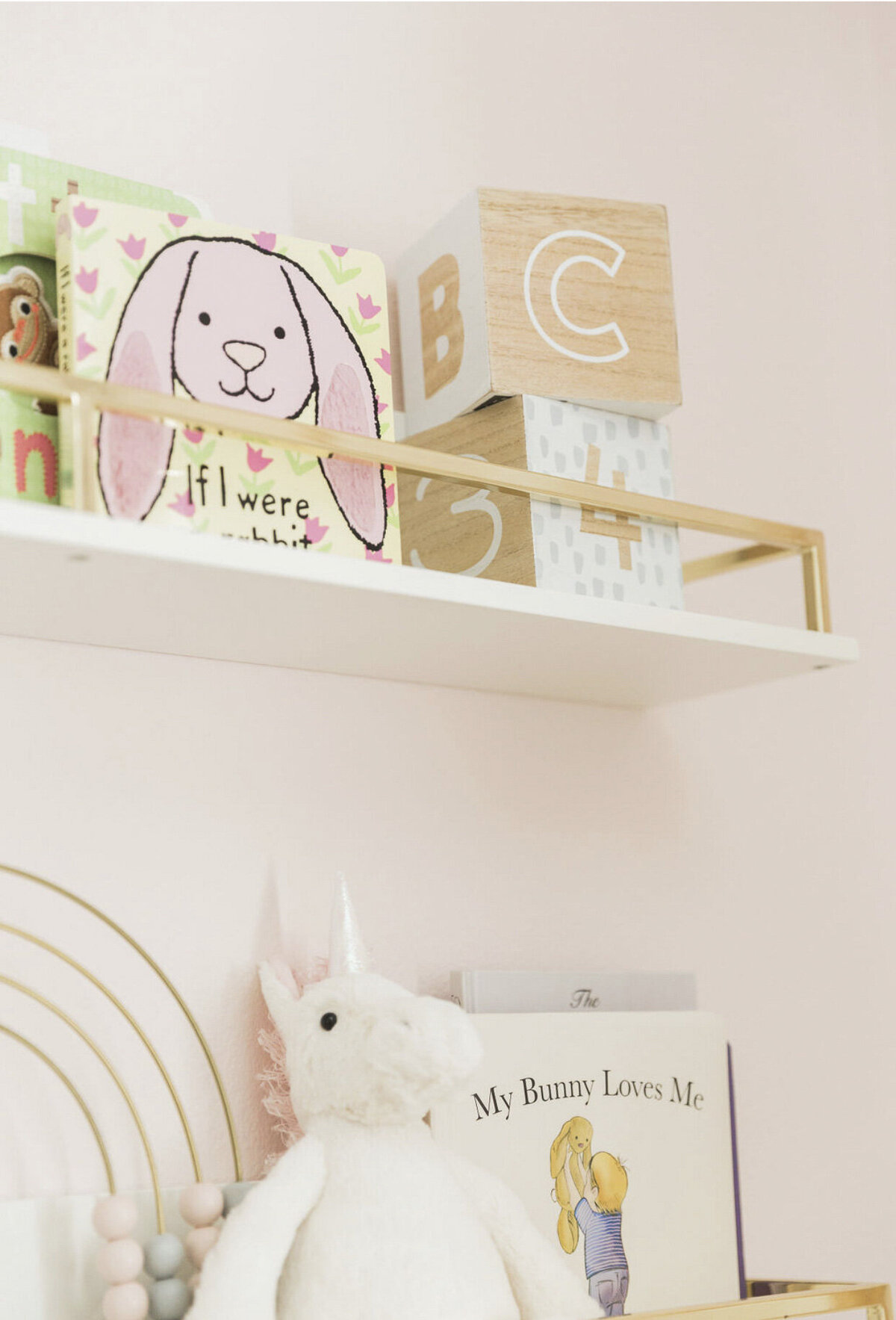 Rebecca-Rollins-Interiors-Sterling-Nursery_6