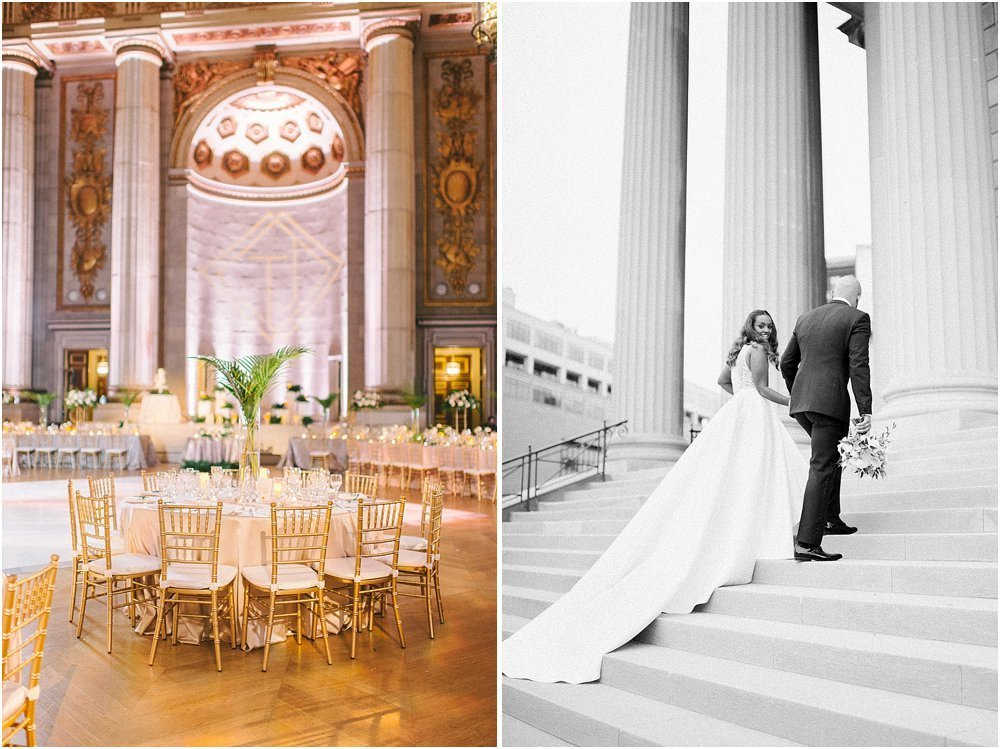 The Best 10 Wedding Venues in Washington DC_0141