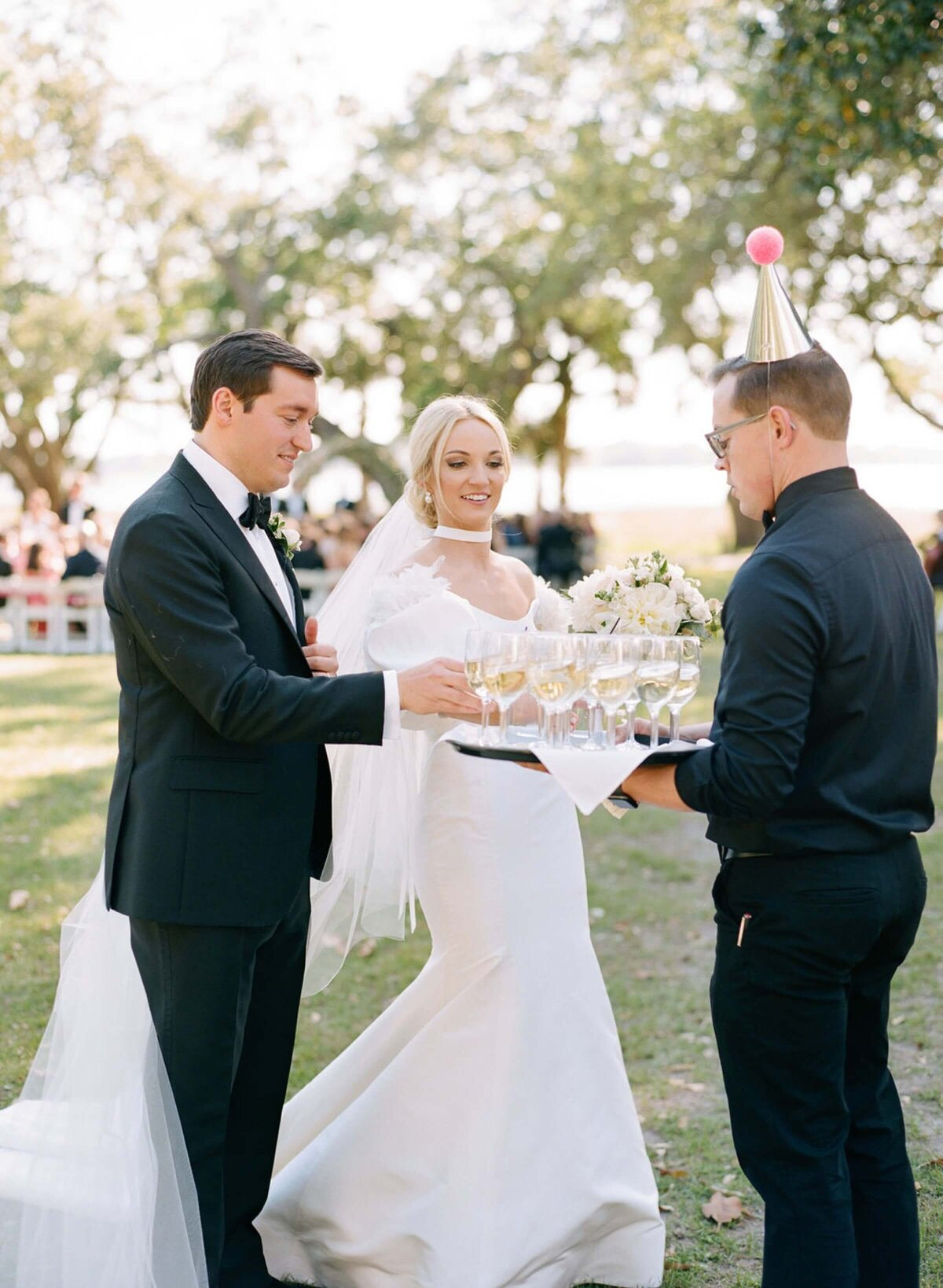 Lowndes-Grove-wedding_0100
