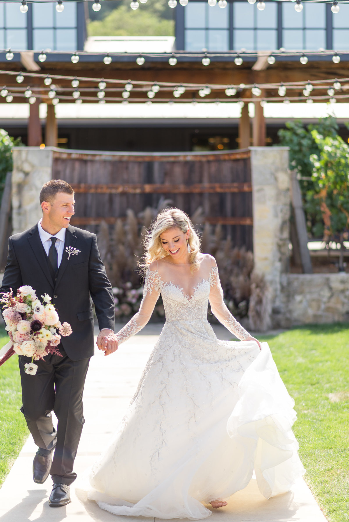 Brasswood-Estate-Napa-Wedding-Shannon-May-Brown-17