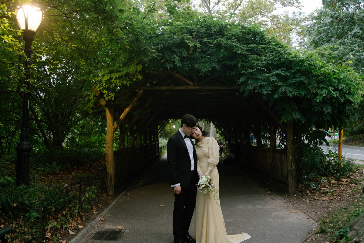 central-park-elopement-245