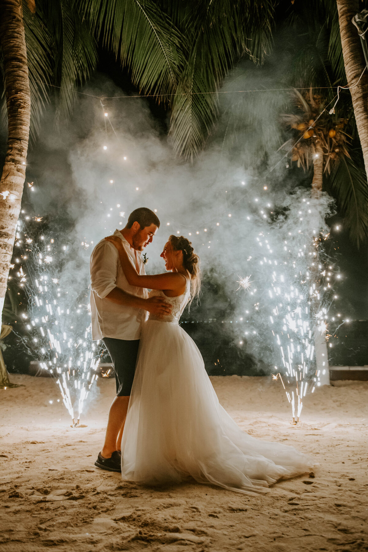 isla-mujeres-wedding-photographer-guthrie-zama-mexico-tulum-cancun-beach-destination-1814