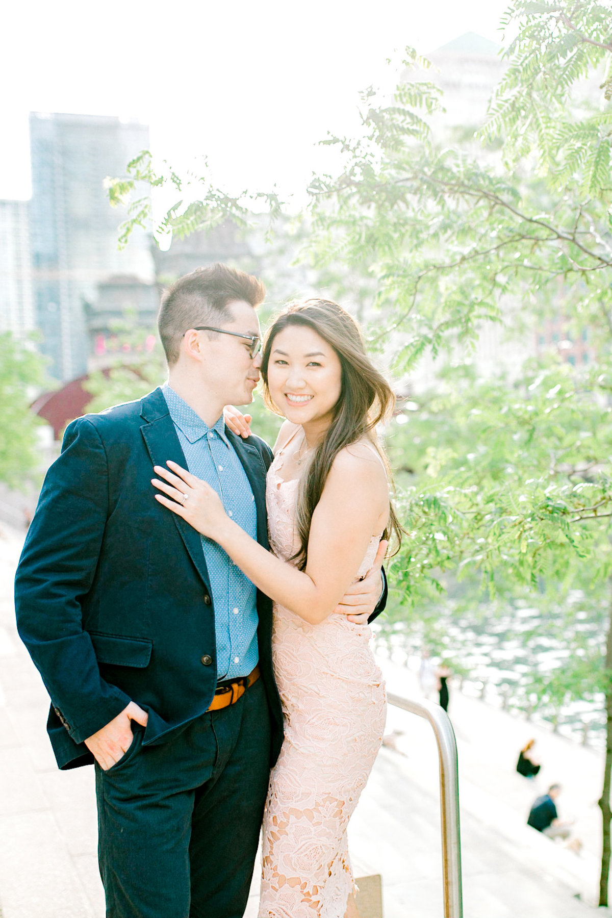 05.31.2018_Yoonha+ Andrew_Engagement Session_GS-13