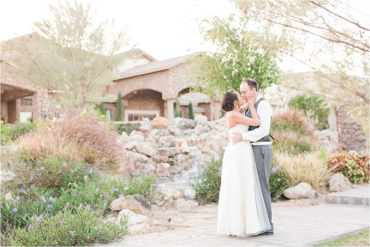Tiffany-Dan-Superstition-Manor-Wedding_0025