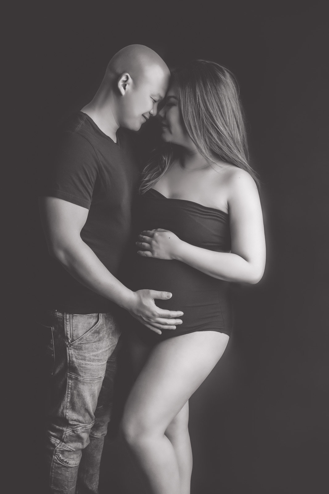 Vaughan-Maternity-Photography81