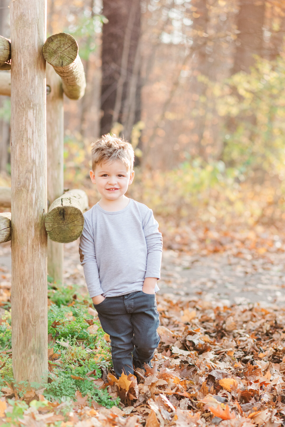 libp-london-ontario-family-mini-sessions_0008