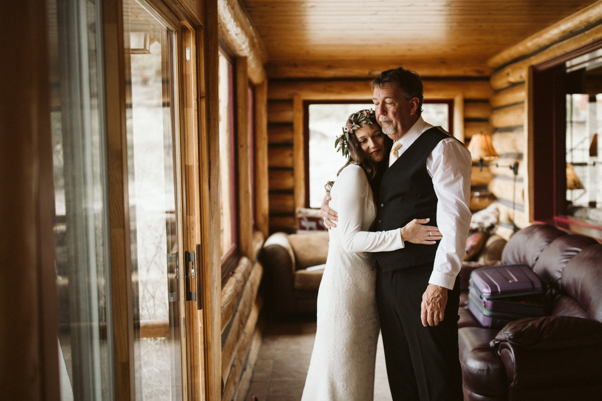 estes-park-colorado-wedding (24 of 194)