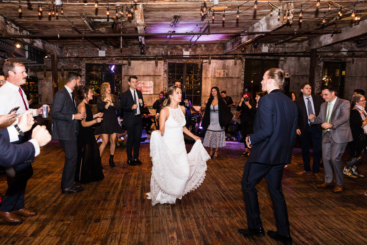 Greenpoint_Loft_1207_Kacie_Corey_Wedding_09481