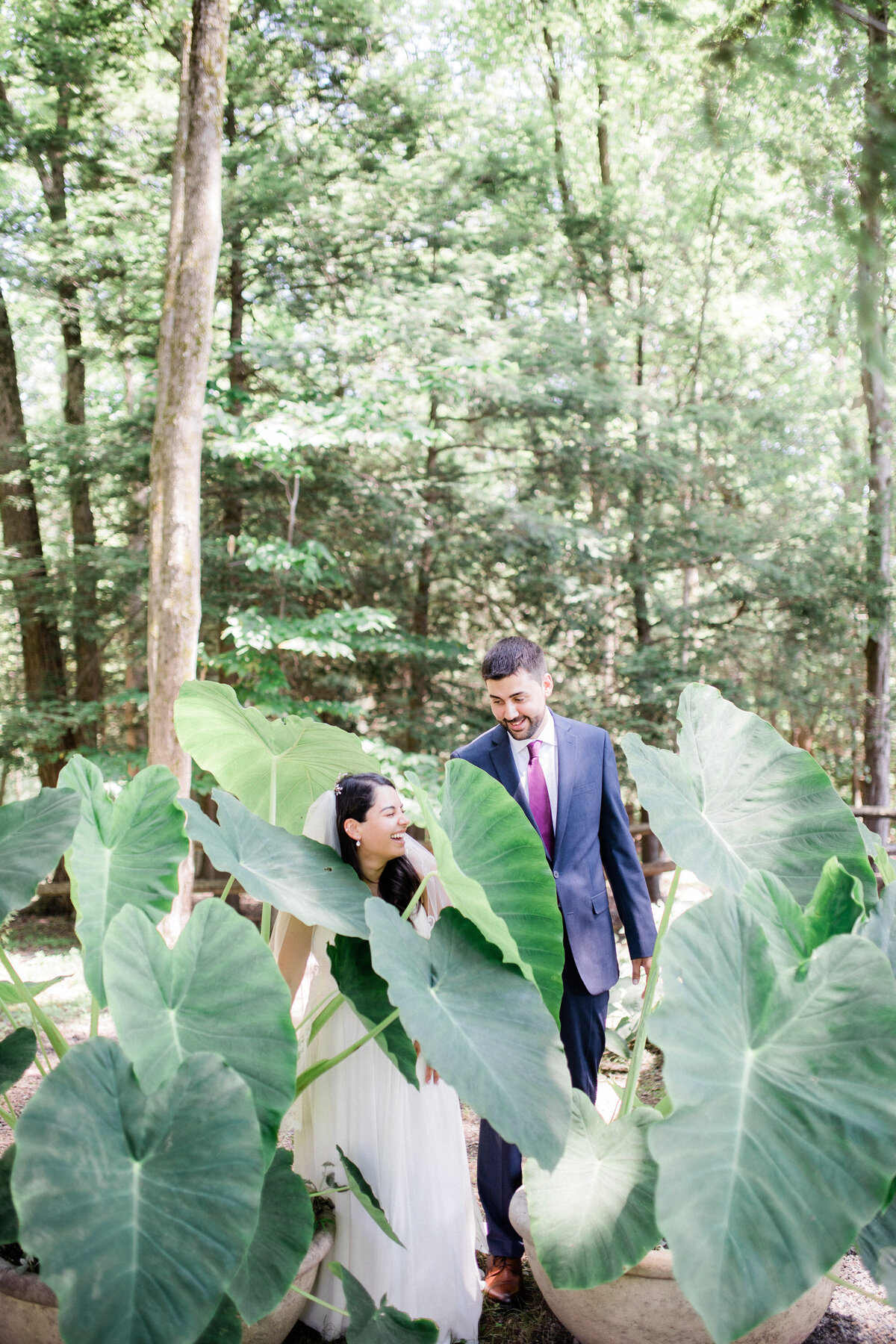 Promise_Ridge_Elopement_00096