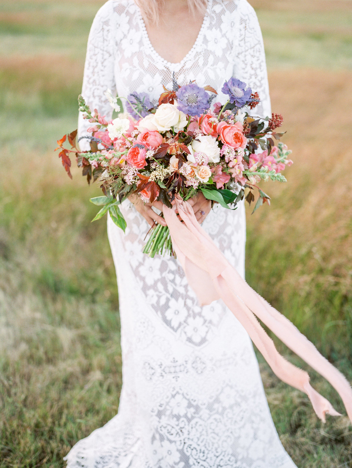 Heirbloom Floral Styled Shoot-Film-0066