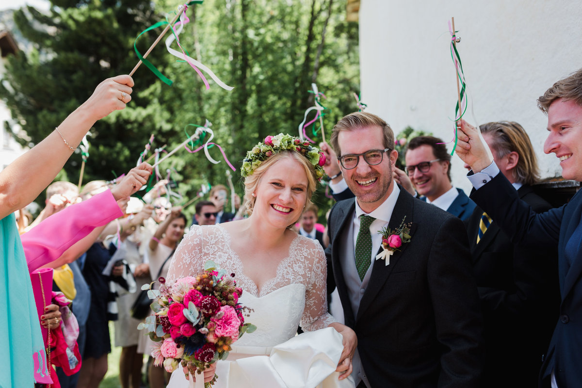 Mountain Wedding Switzerland Stephanie Conradin-15