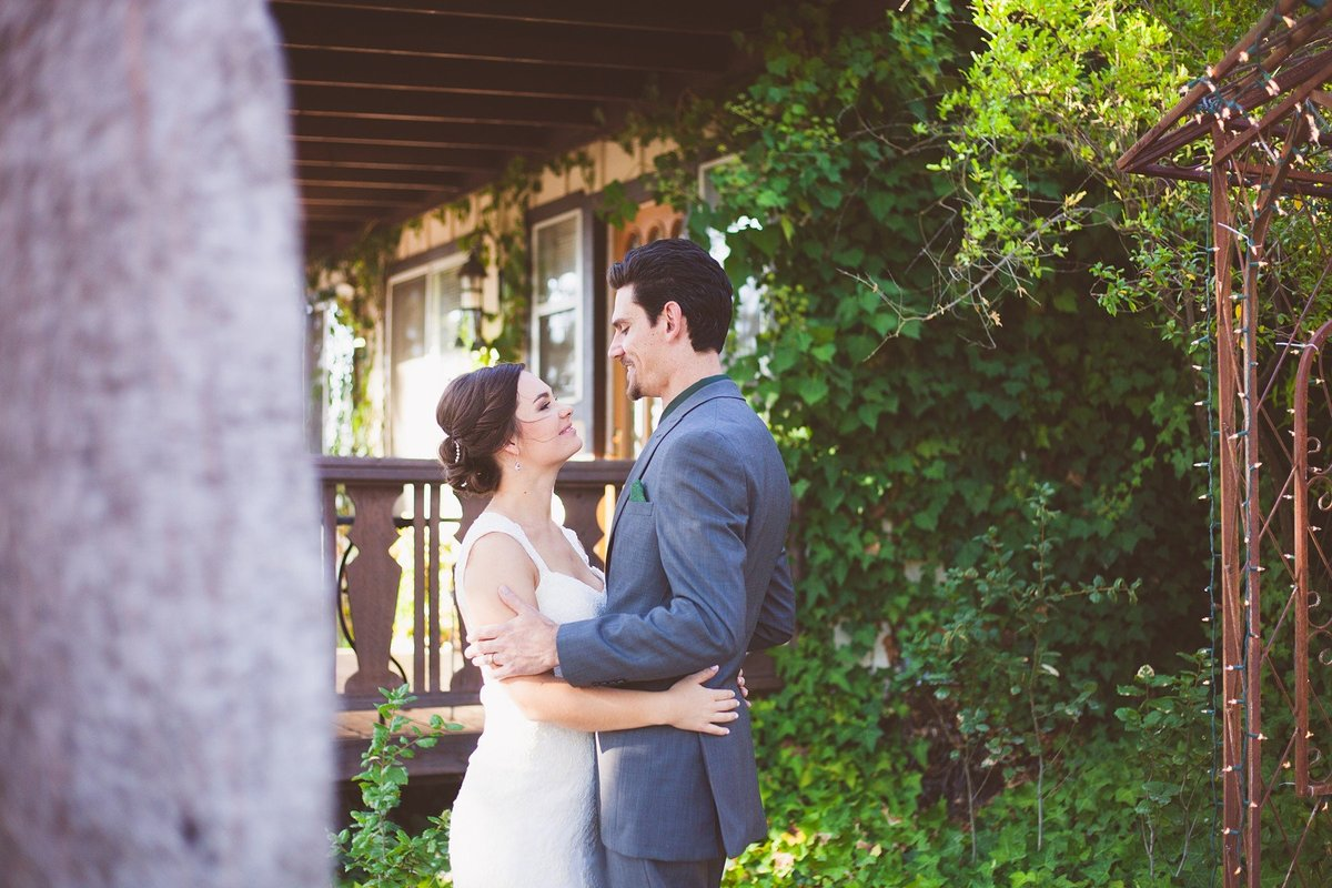 atascadero-wedding-photography-emily-gunn-40_web