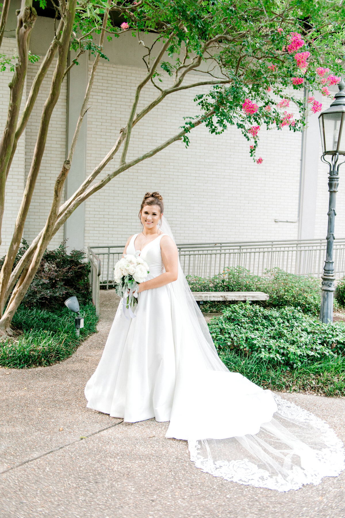White Oak Estate Wedding-0173