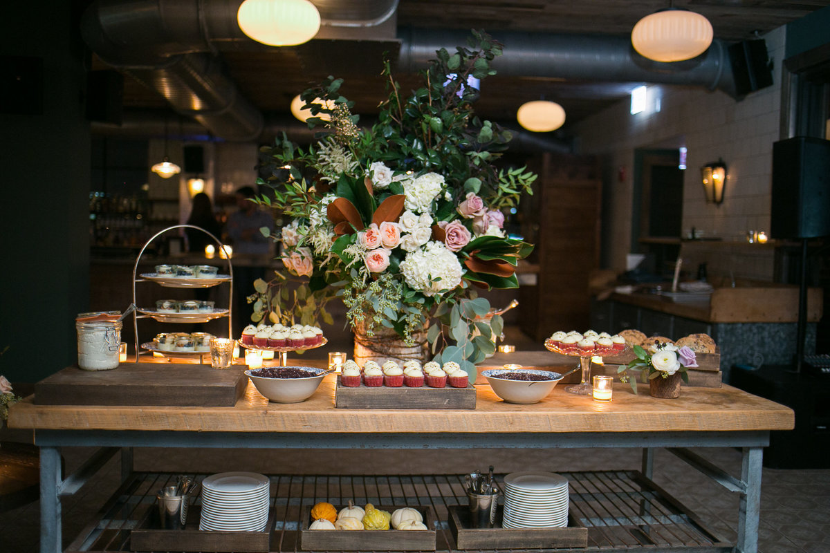 Soho-House-Wedding-121
