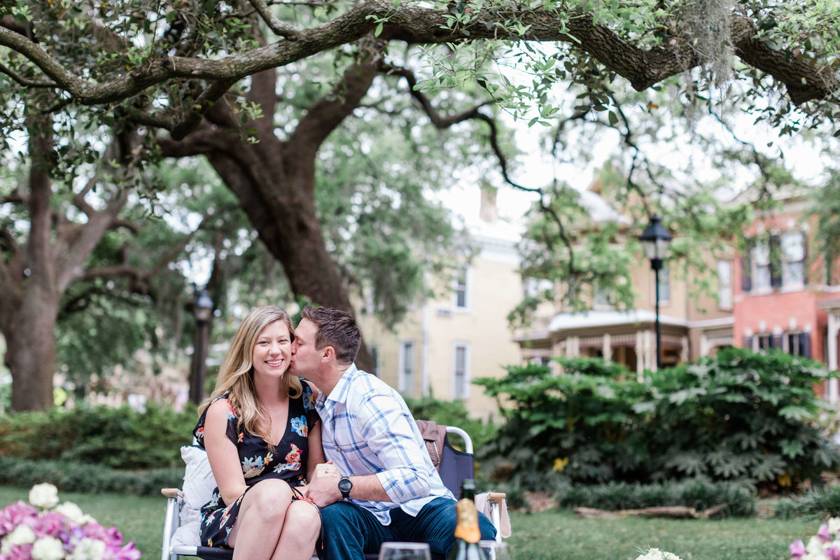 apt-b-photography-savannah-surprise-proposal-photographer-engagement-proposal-photography-6
