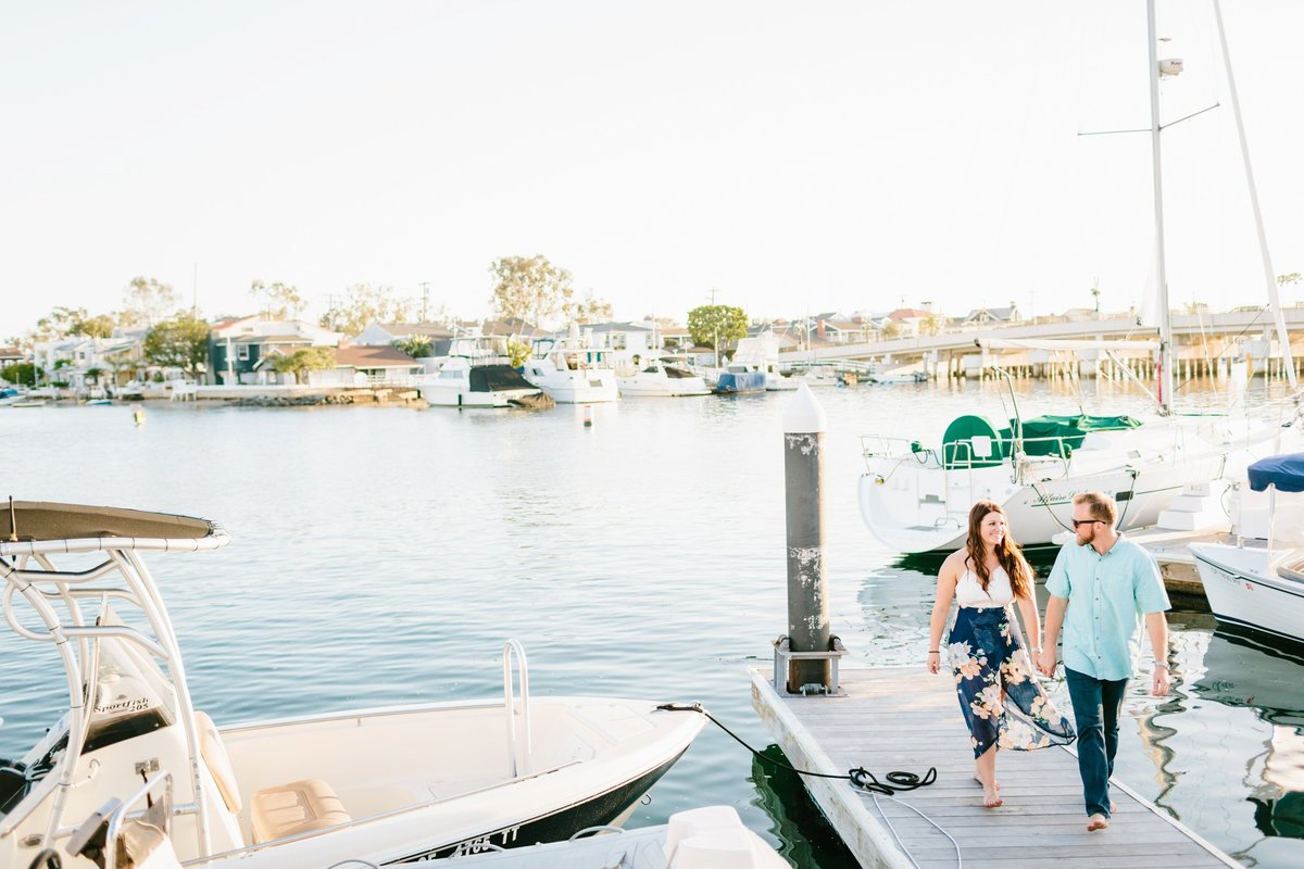 Best California Engagement Photographer-Jodee Debes Photography-138