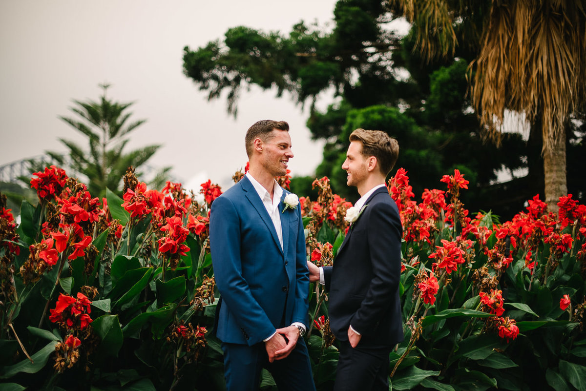 gay wedding photographer sydney-76
