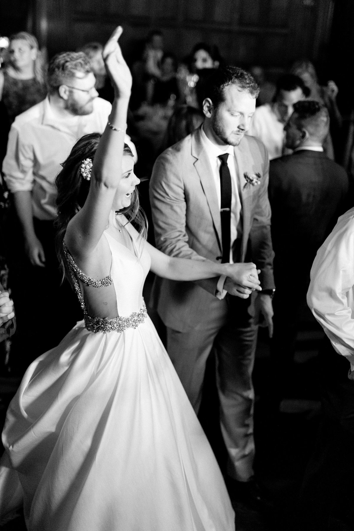 Dana-Aaron-Gem-Theatre-Wedding-2018-Detroit-Michigan-Breanne-Rochelle-Photography136