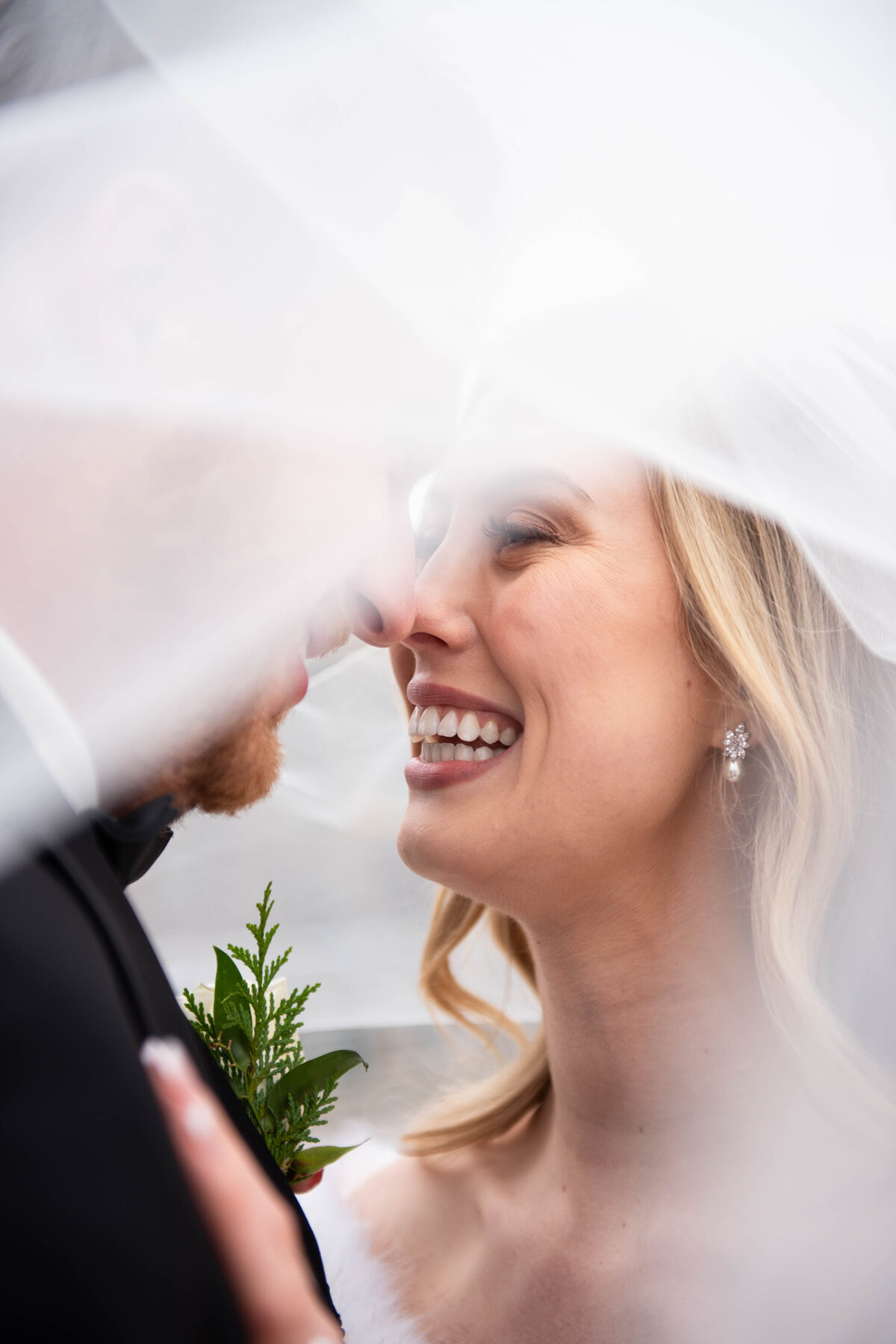 MasseyWedding_122019-240