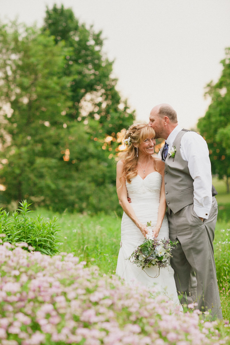 _state_college_wedding_photographer_180