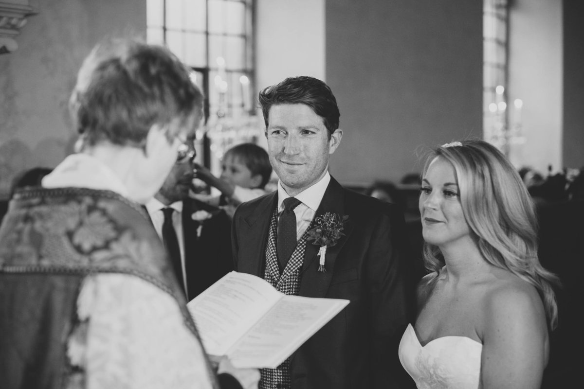 babington-house-wedding-photography-75