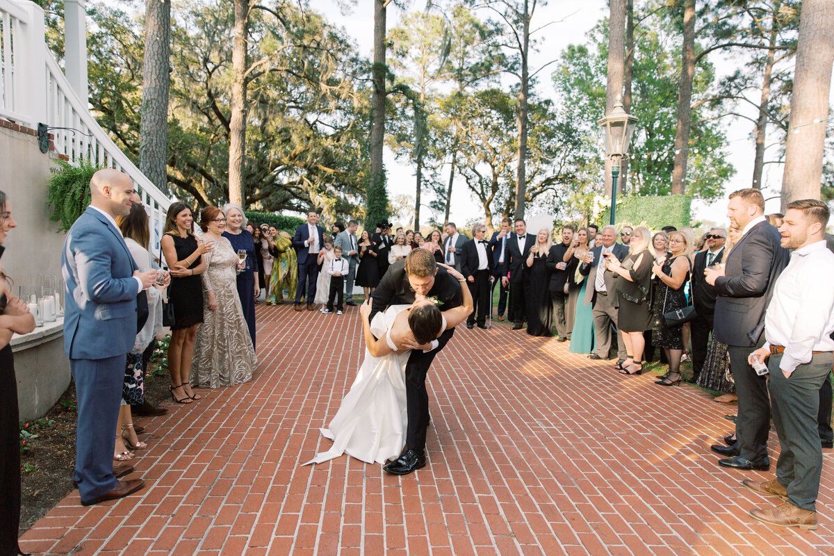 Powell_Oldfield_River_Club_Bluffton_South_Carolina_Beaufort_Savannah_Wedding_Jacksonville_Florida_Devon_Donnahoo_Photography_0877
