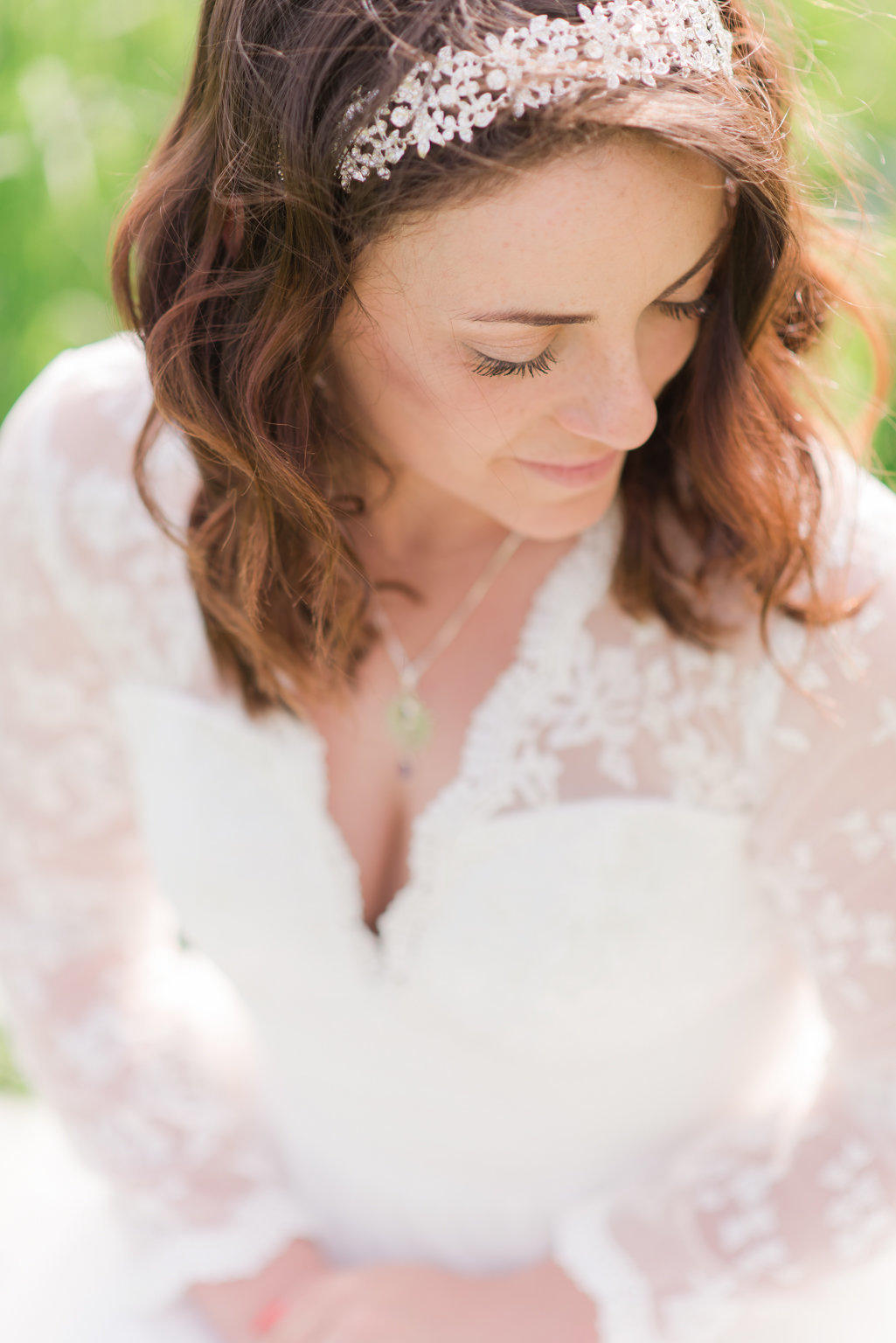 Kelsie-Boho-Nautical Wedding-WEB-177