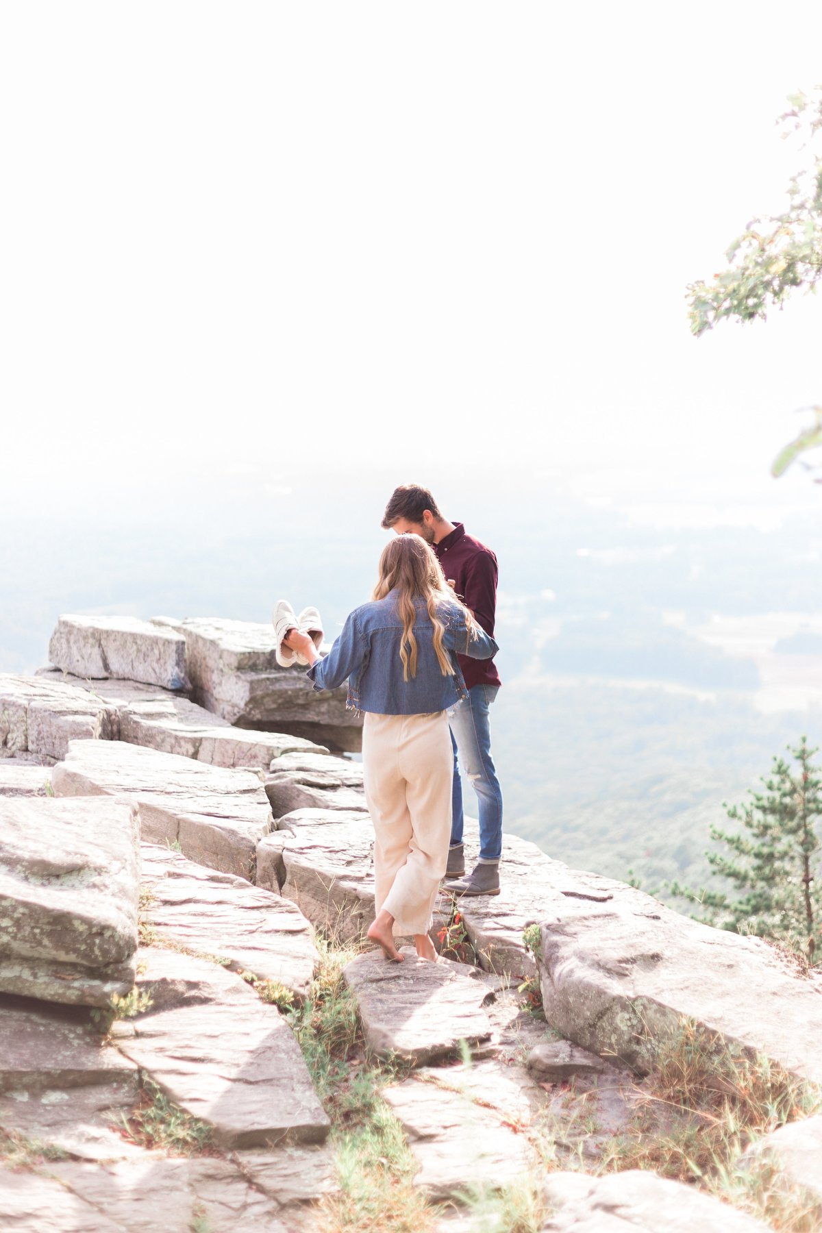 boone-engagement-session-destination-wedding-photographer-34