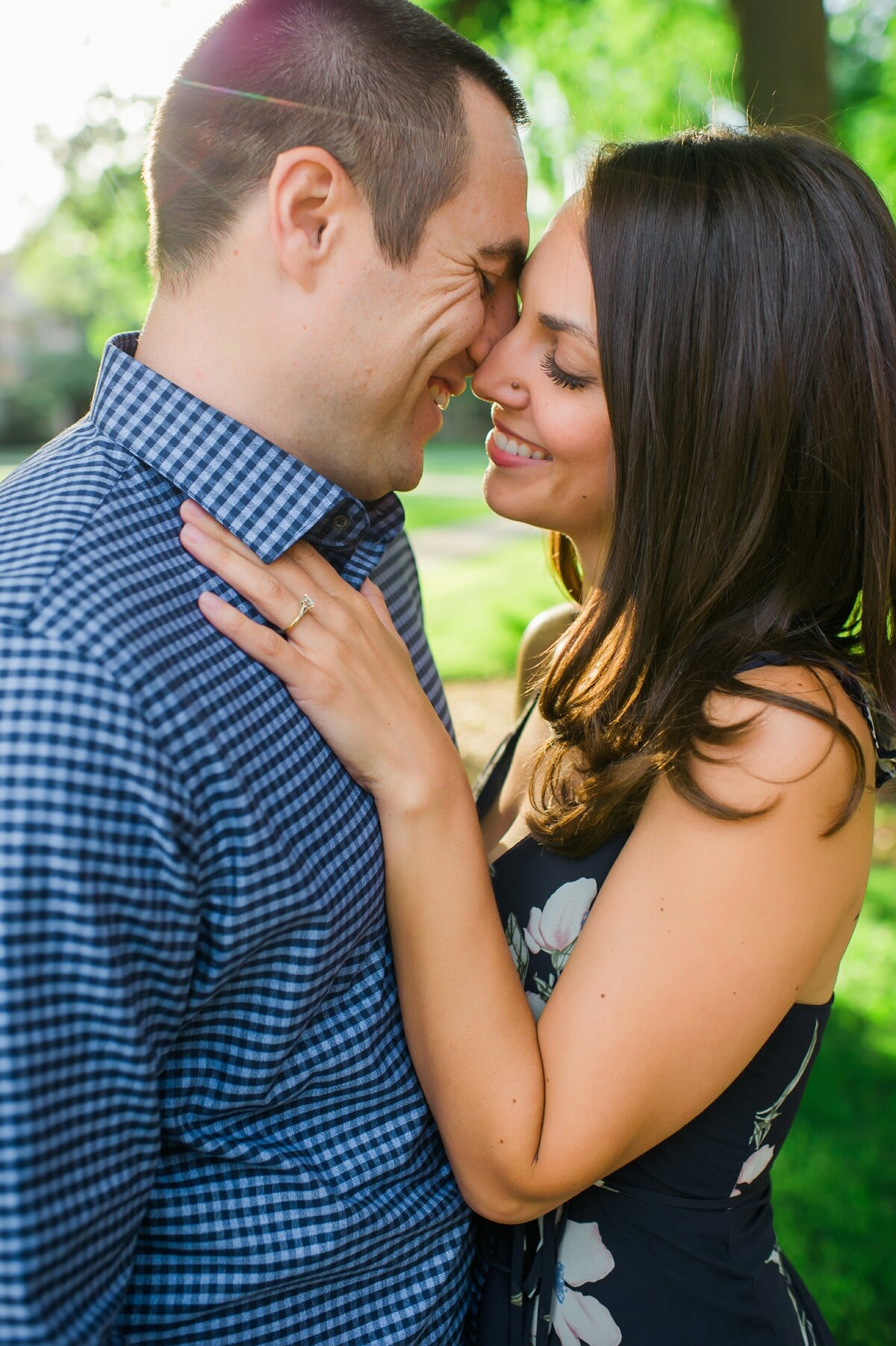 ANn Arbor Engagement Photos, Ann Arbor Engagement Photographer, Detroit Wedding Photographers, Detroit Wedding3