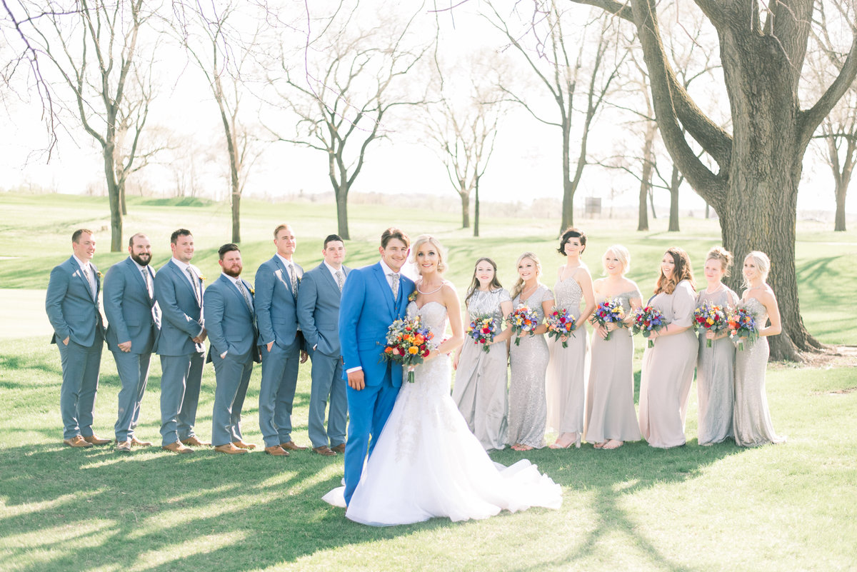 iowa wedding photographer -wildflower wedding pictures-15