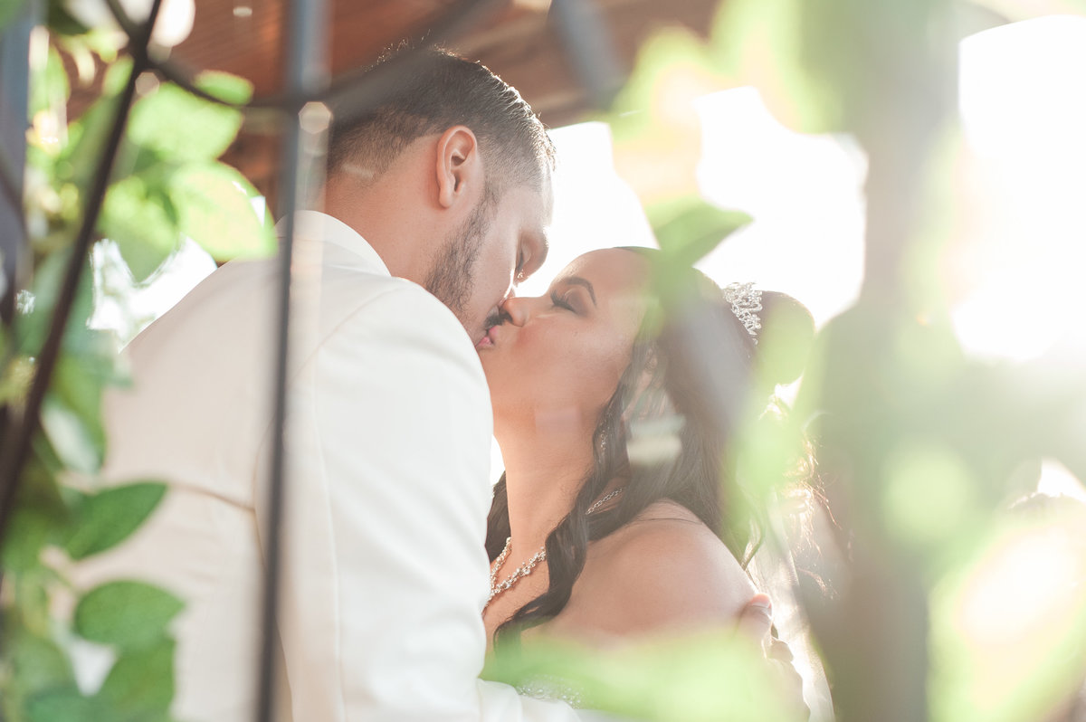 Cait Potter Creative LLC River Glen Country Club Wedding-10
