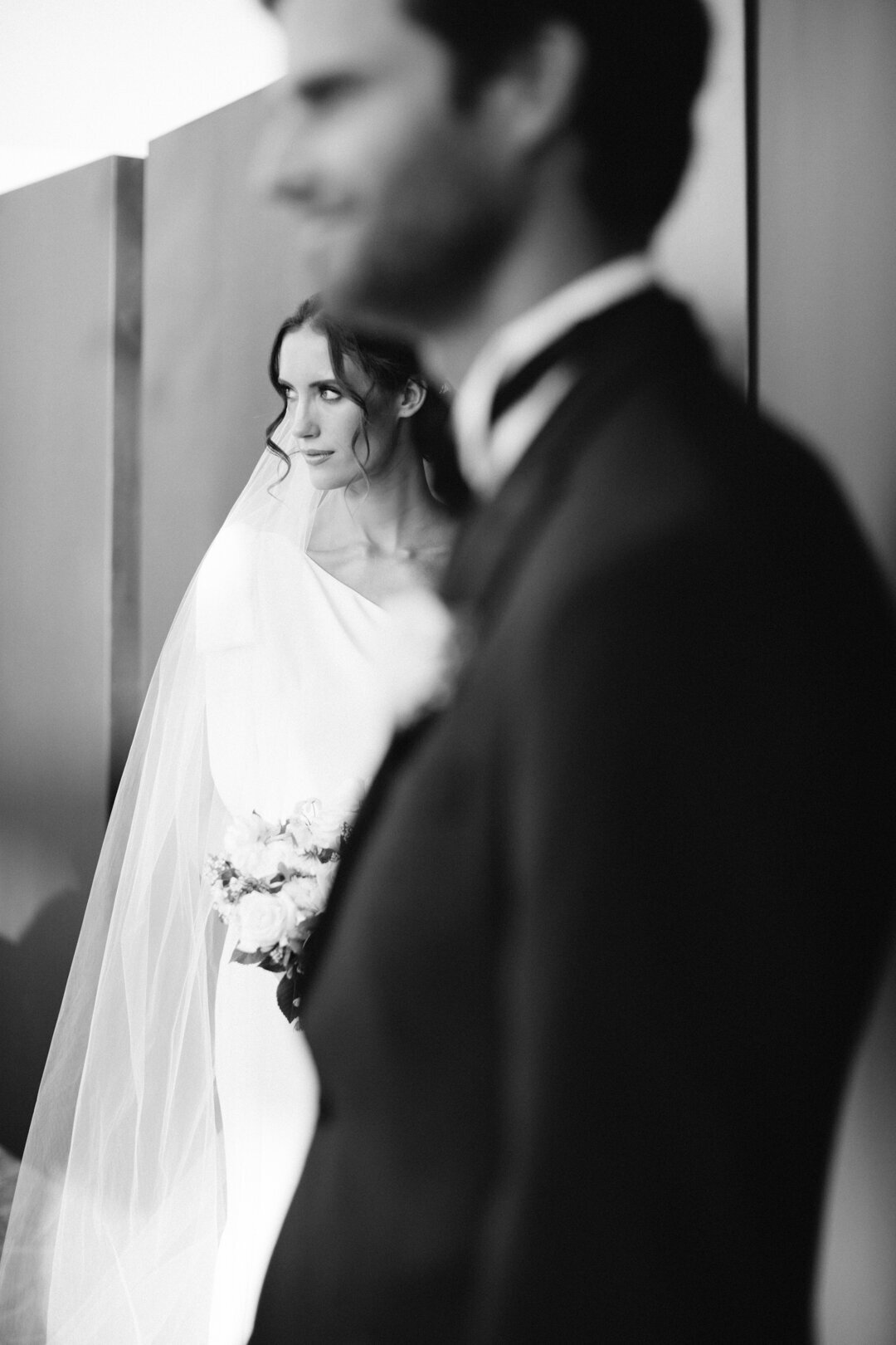 LeaBremickerPHOTOGRAPHY_SanctuaryCamelbackResort_wedding-83