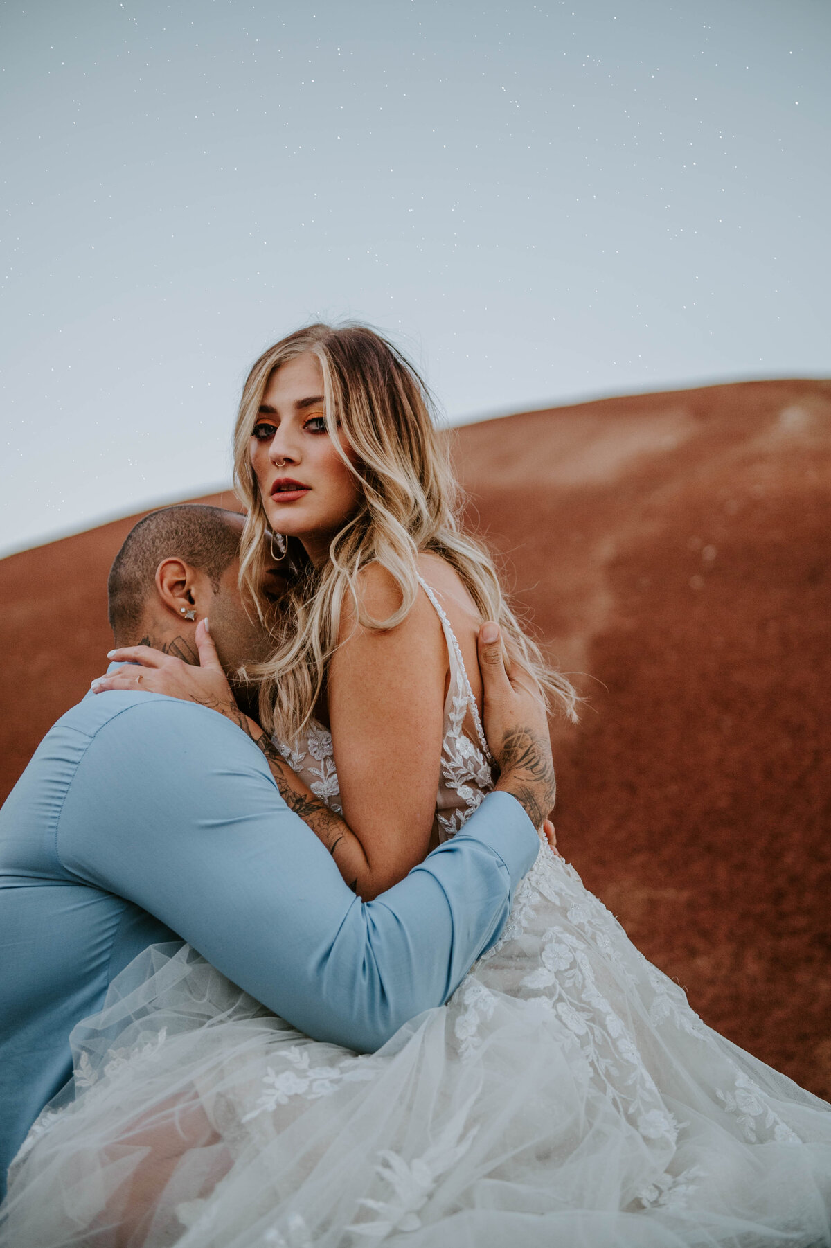 painted_hills_wedding_elopement_oregon_photographer9890