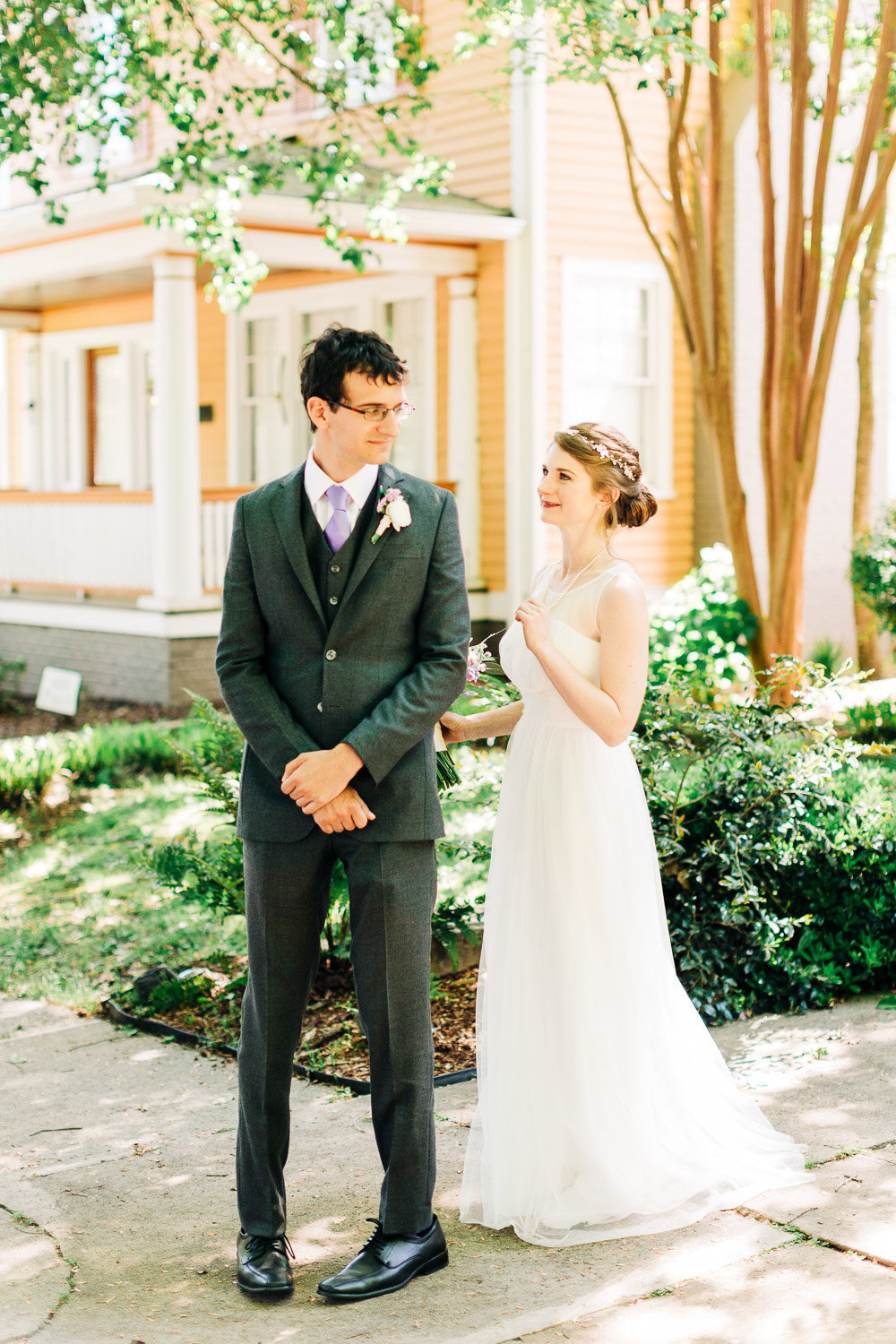 alternative-wedding-raleigh-nc-41
