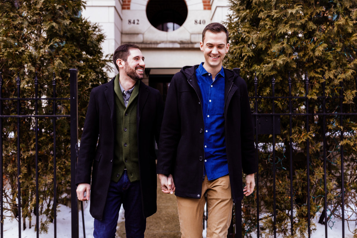 Same-Sex-Wedding-Photographer-Chicago