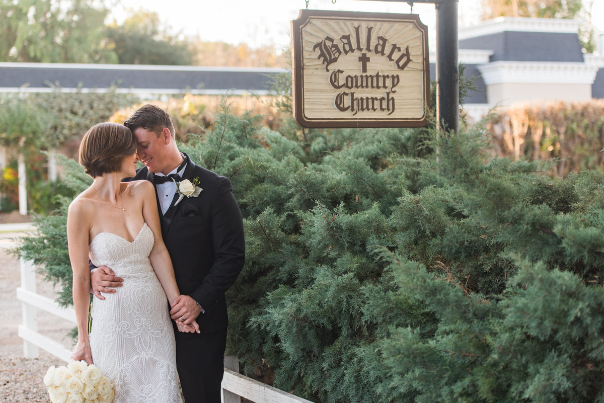 santa-ynez-wedding-photos-21