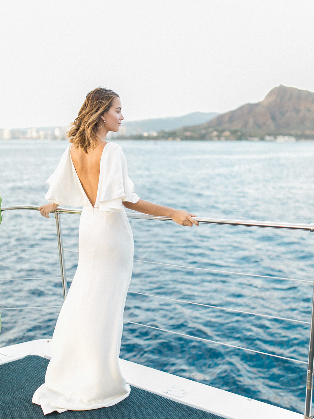 Galleries - San Diego Wedding Photography   Mandy Ford Photography