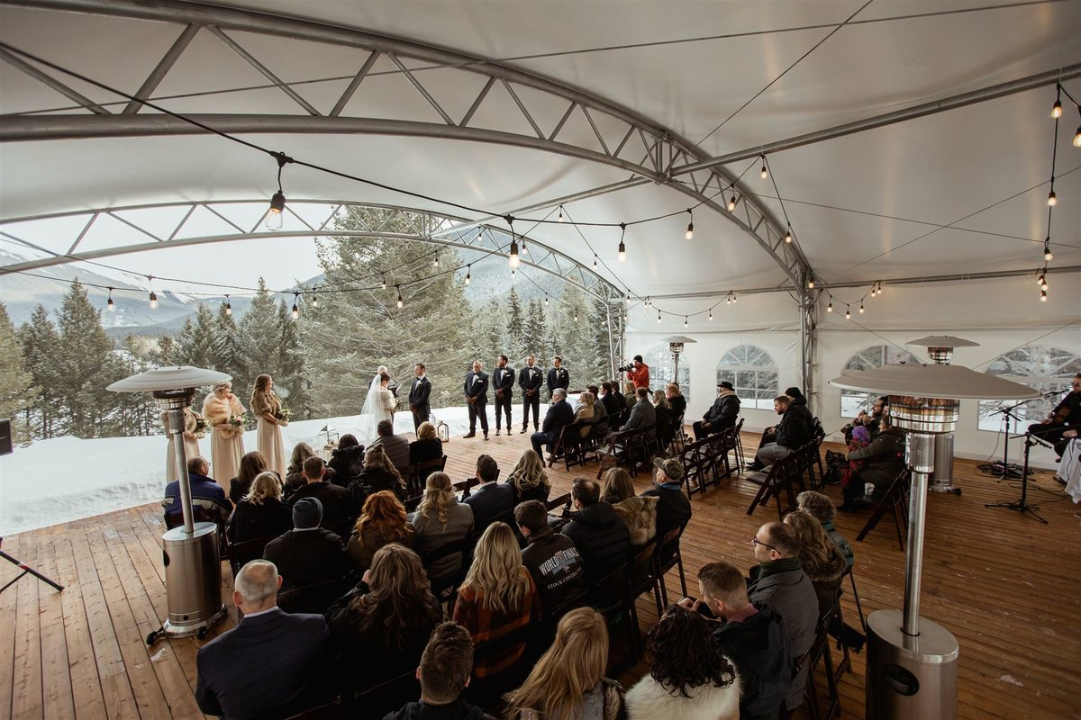 Canmore-Winter-Wedding-61_websize