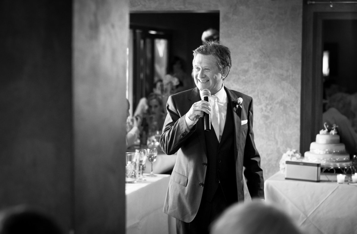 Hambleton Hall Wedding Photography _ Kaye047