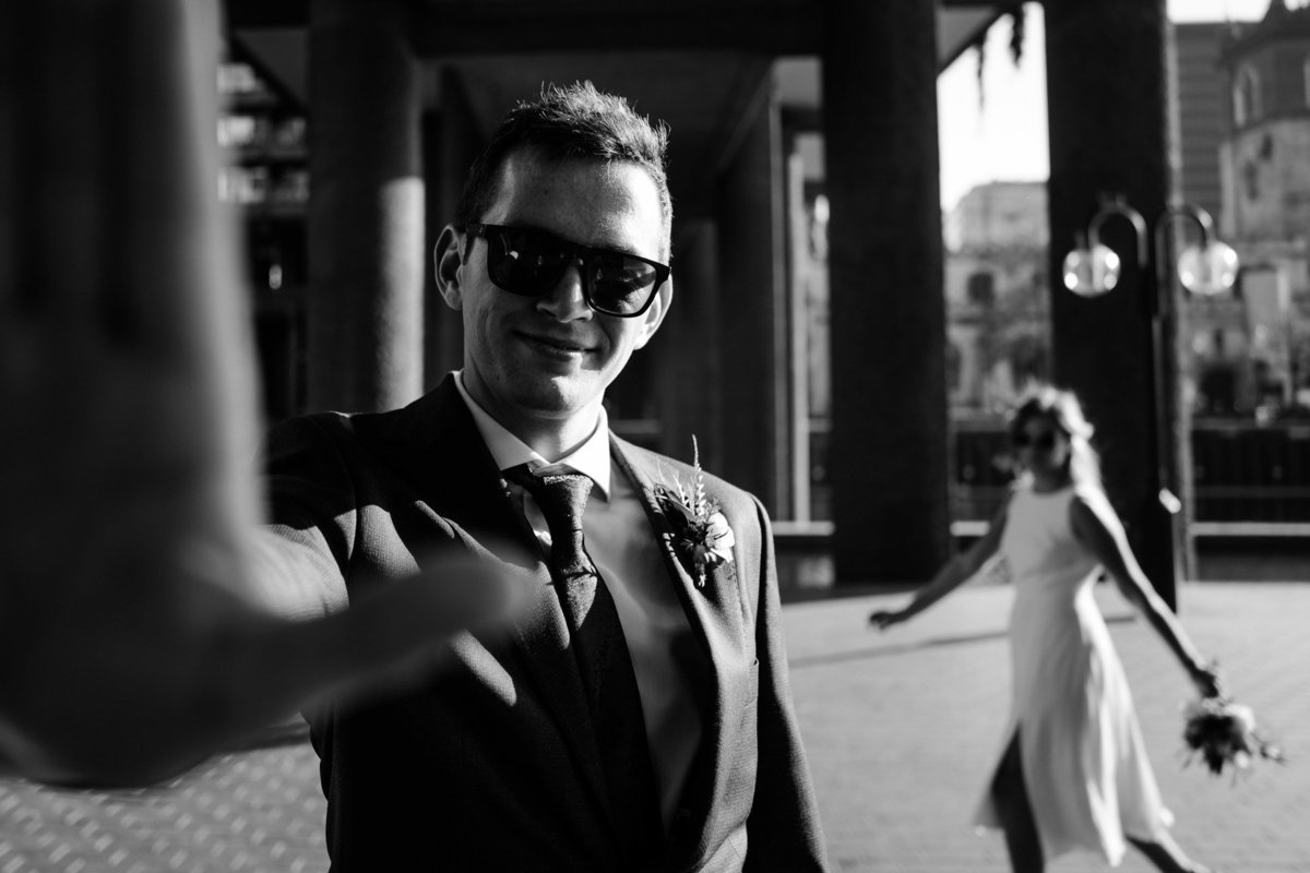 east london-wedding-photographer-joasisphoto-CJ-278