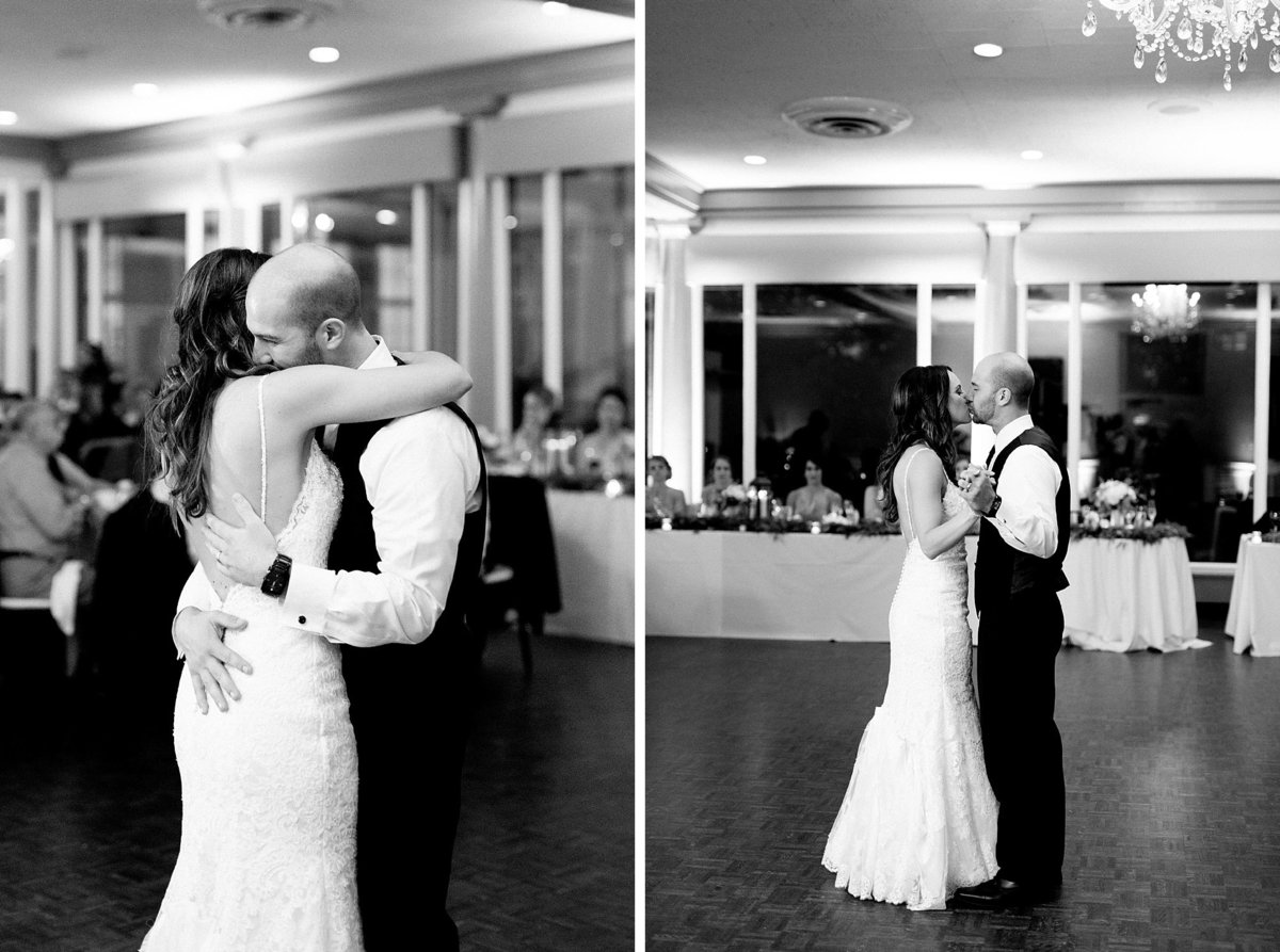 Shuster-Wedding-Grosse-Pointe-War-Memorial-Breanne-Rochelle-Photography161