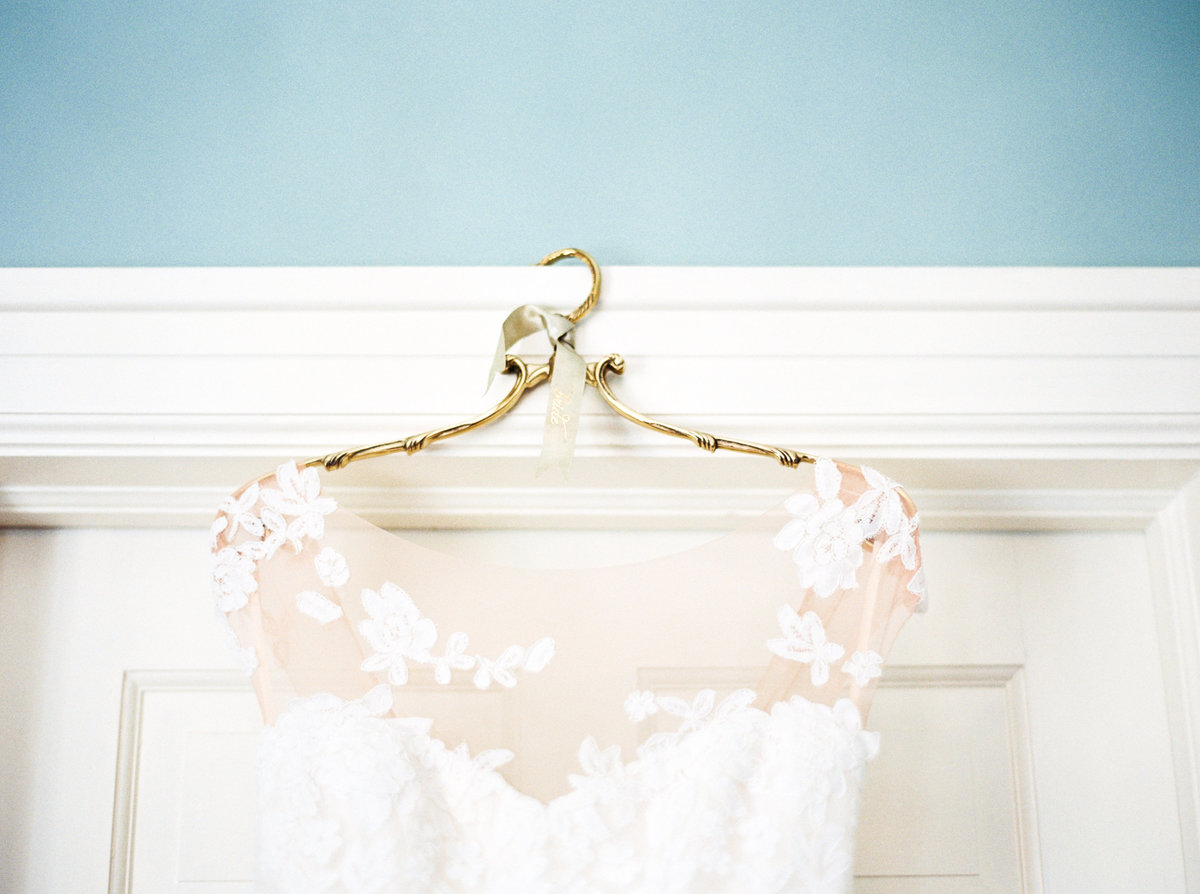 Charleston Wedding Photographer - Mary Claire Photography-2