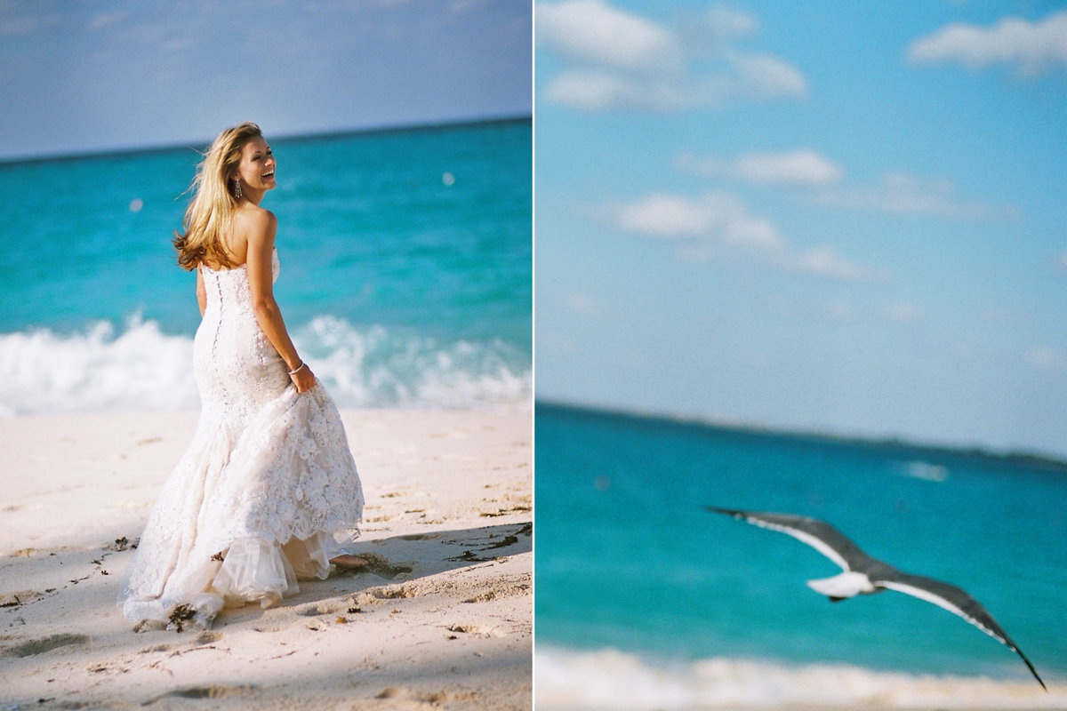 9_susanbaker_weddingphotographer_bahamas