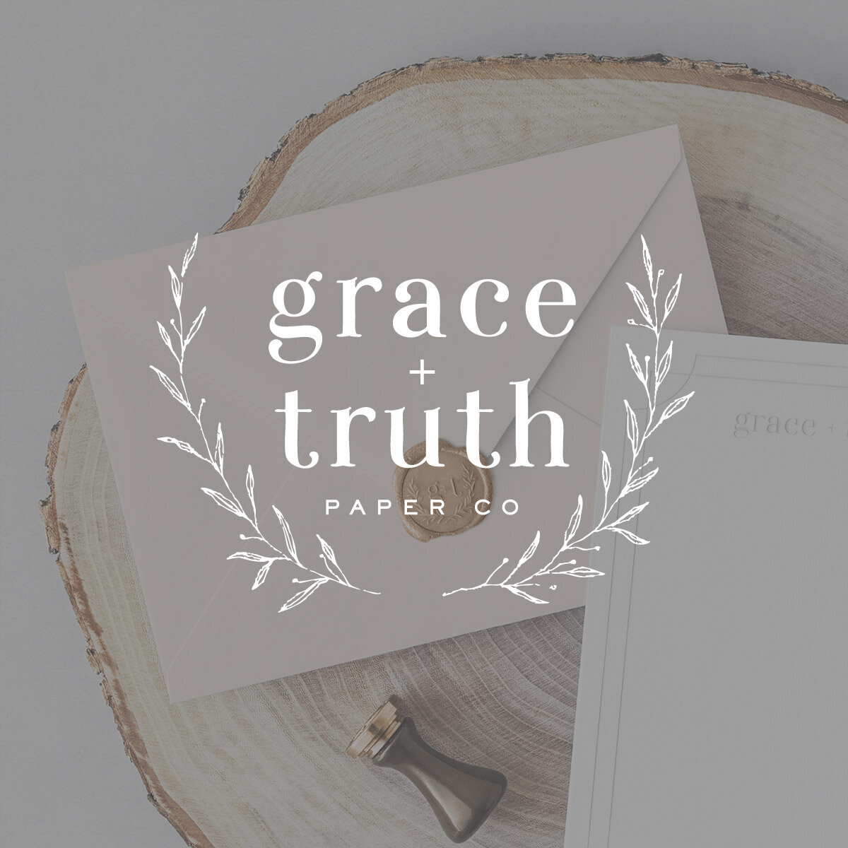 HMD_Portfoio-Thumb_Grace-And-Truth-Paper-Co