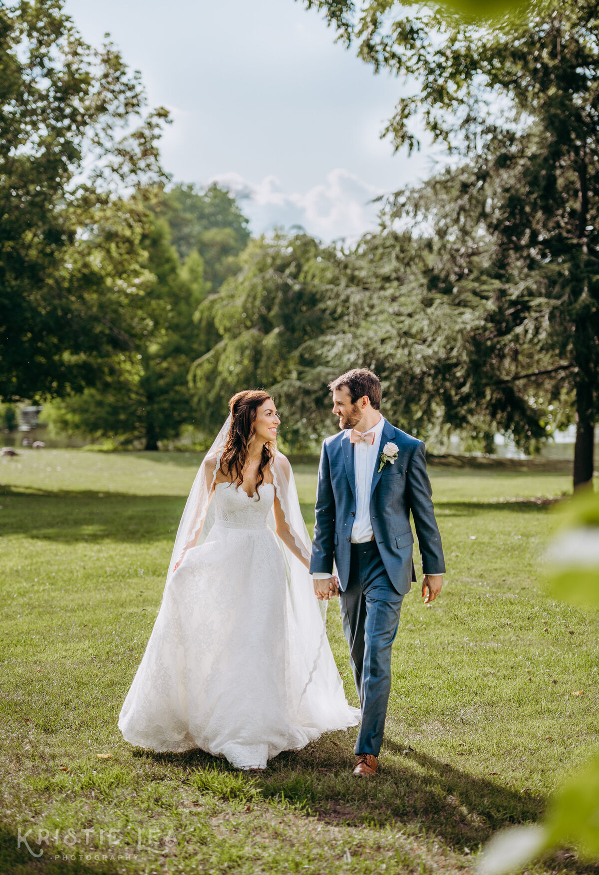 Kristie Lea Photography Wedding Engagement Portrait Virginia Colorful Enchanted Magical26